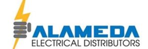 Alameda-Electrical-Distributors